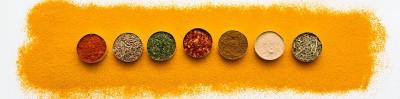 skinali condimente 1