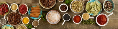 skinali food 1
